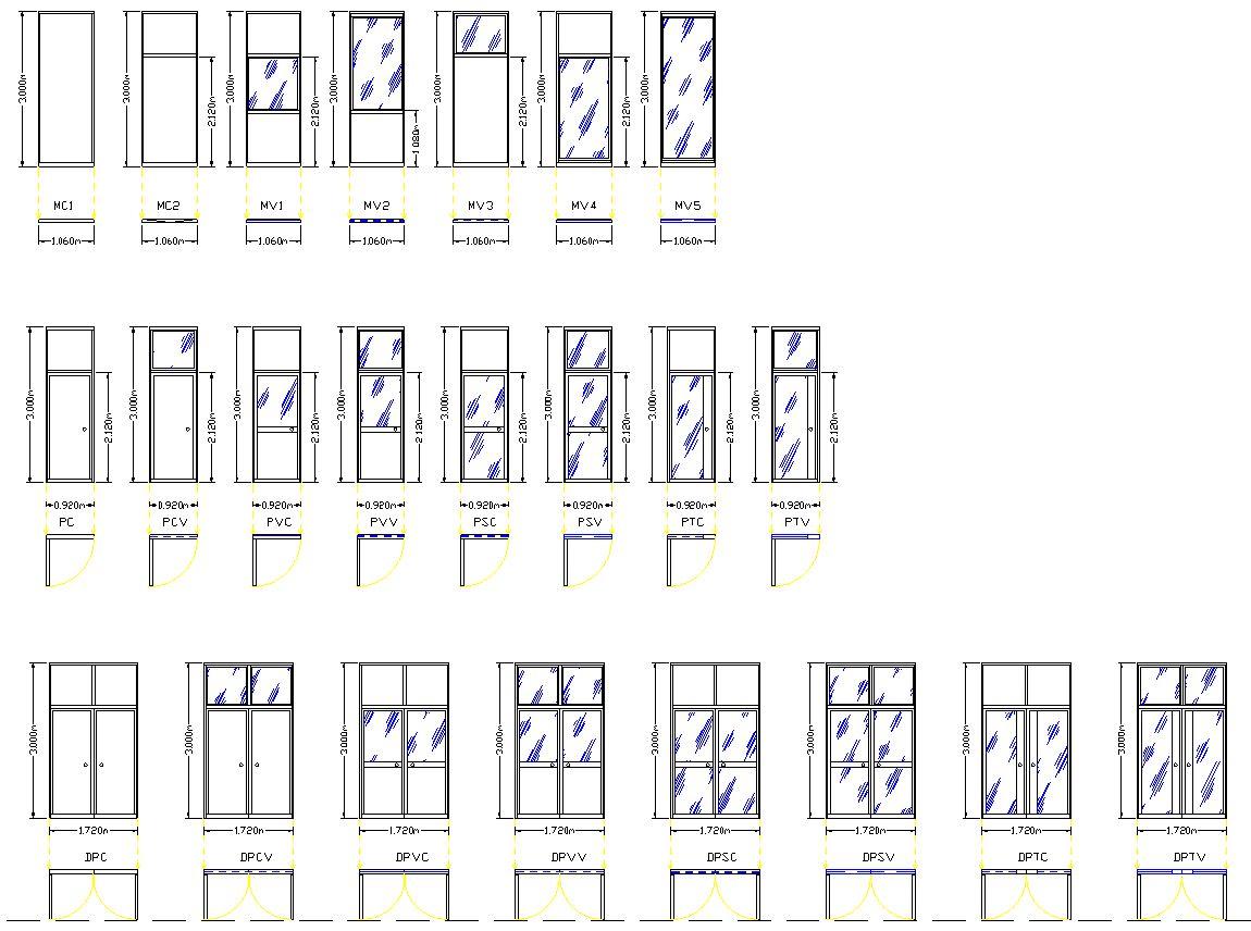 Simboli illuminazione dwg simboli illuminazione dwg pareti for Pareti mobili dwg